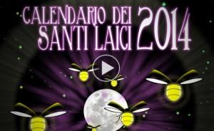 calendario santi laici 2014 il 24 Giugno Niki…