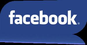 SE MI VUOI SEGUIRE SU FB (clicca qui)