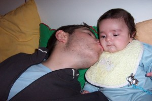 bacio