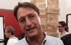 fava-claudio-20luglio2014
