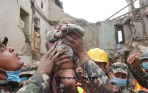 bambino_kathmandu_terremoto